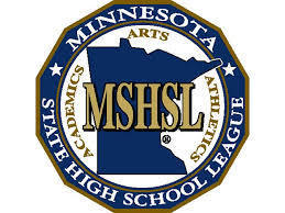 MSHSL Press Release - Spring Sports