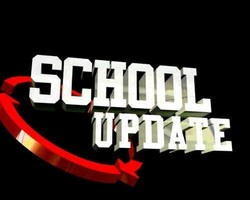 2020-2021 Warroad Public Schools Update
