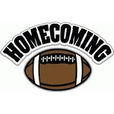 homecoming football