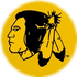 Warroad Boys Hockey
